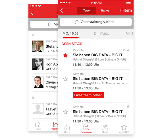 cebit-app-screens01