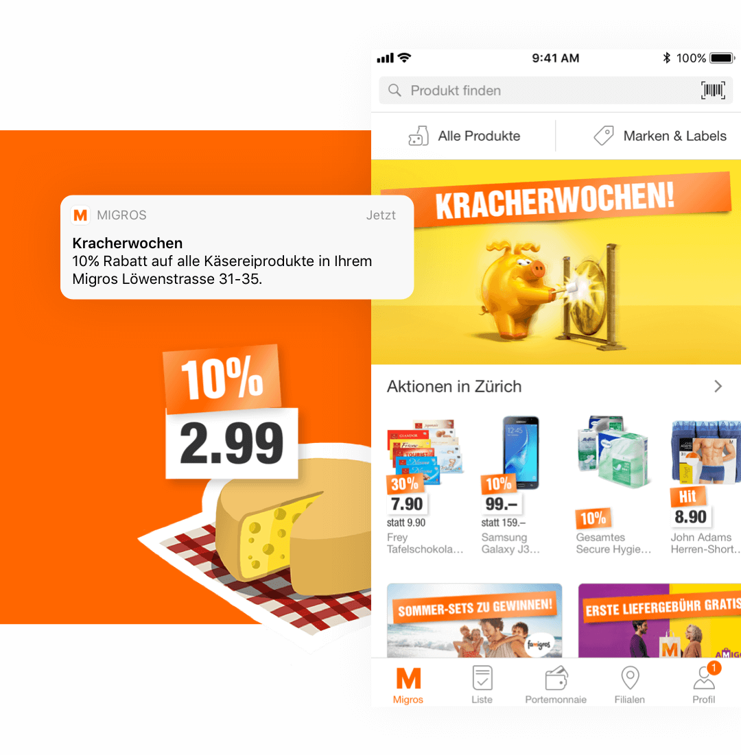 Migros_1_mobile