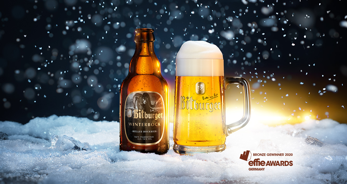 01_Bitburger_Winterbock_Case_Desktop_Stage
