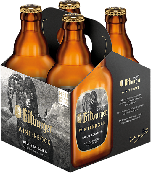 05_Bitburger_Winterbock_4er-Pack