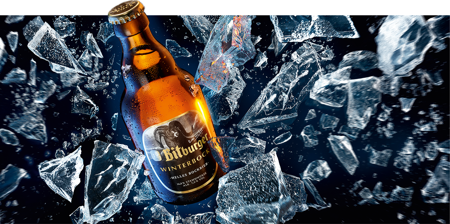 06_Bitburger_Winterbock_Case_Desktop_Keyvisual_2